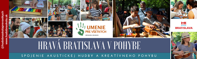 <a href='https://www.hudobnaskola.sk/hrava-bratislava-na-kniznych-hodoch/' title='Hravá Bratislava v pohybe na Knižných hodoch'>Hravá Bratislava v pohybe na Knižných hodoch</a>