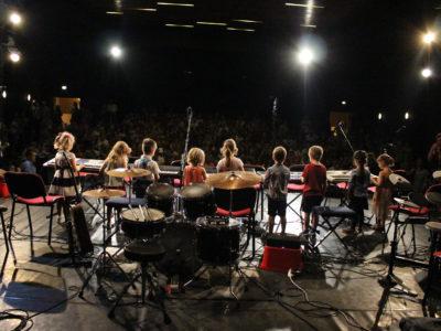 <a href='https://www.hudobnaskola.sk/koncert-hudobnej-skoly/' title='Koncert hudobnej školy.'>Koncert hudobnej školy.</a>