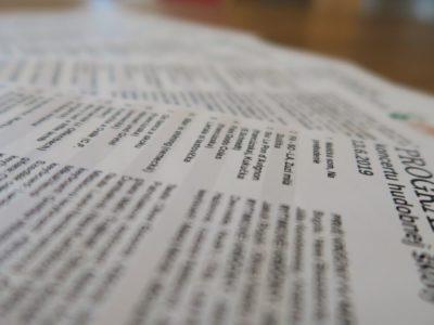 <a href='https://www.hudobnaskola.sk/koncorocny-koncert-ziakov-nasej-skoly/' title='Koncoročný koncert žiakov našej školy.'>Koncoročný koncert žiakov našej školy.</a>